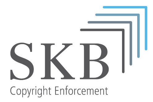 SKB Enforcement